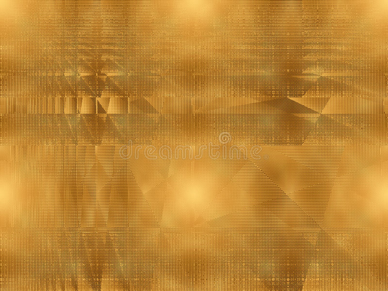 Abstract background- soft coloured in sepia vector illustration