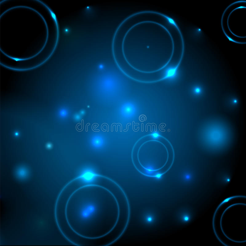 abstract background space απεικόνιση αποθεμάτων