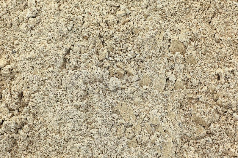Abstract background of stone and sand.photo with place for text royalty free stock images