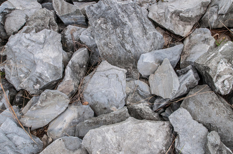 Abstract background with stones. For texture royalty free stock photo