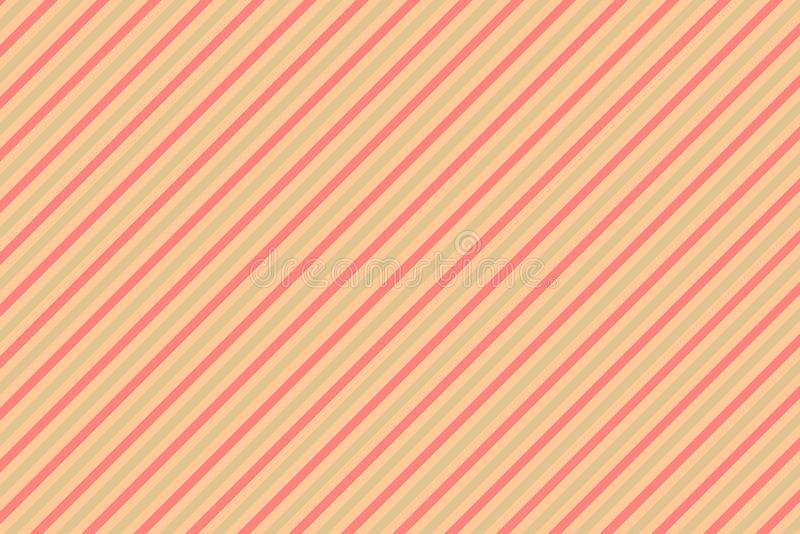 Abstract background with strips. Fashion, fabric, clothing, clothes, dress, shirt, skirt, pink, lines, seamless, pattern, creative, design, colors, vintage stock images