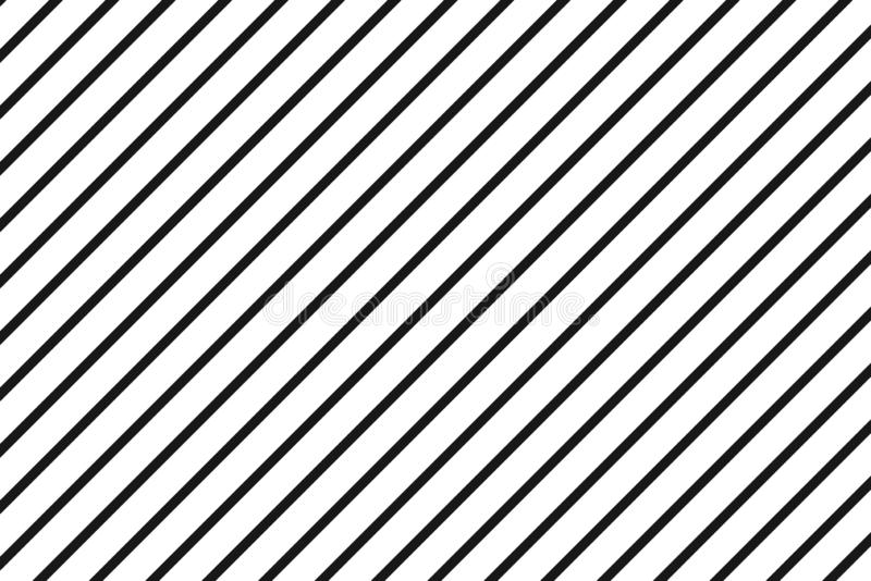 Abstract background with strips. Picnic, simple, modern, retro, silhouette, monochrome, vintage, wall, wallpaper, decor, backdrop, lines, pattern, seamless stock photography
