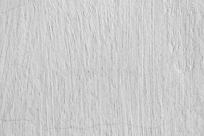 Abstract background. The surface of the white limestone wall with texture and roughness.  royalty free stock photography