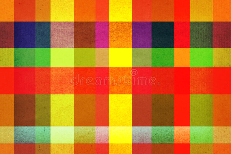 Abstract background and texture. royalty free stock photography