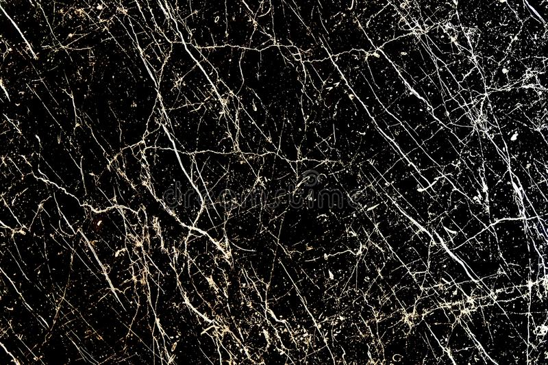 Abstract background texture black and white royalty free stock images