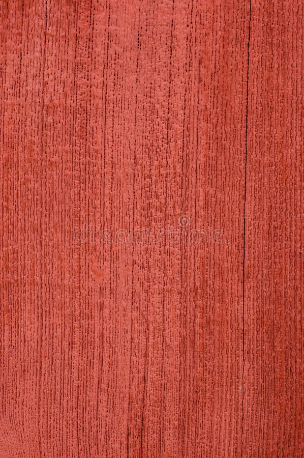 Free Abstract Background Texture Of Red Wood Royalty Free Stock Image - 15043206