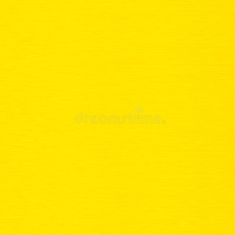Abstract background texture yellow color graphics royalty free stock photo