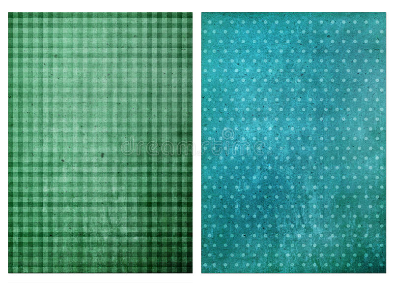 Download Abstract Background Textured On Old  Paper Stock Images - Image: 23684004
