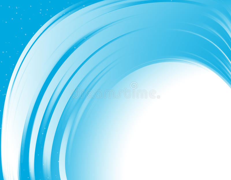 Abstract background turquoise. vector illustration