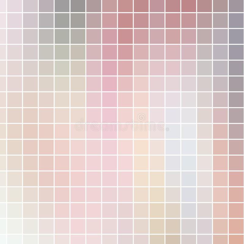 Abstract background, vector stock photography