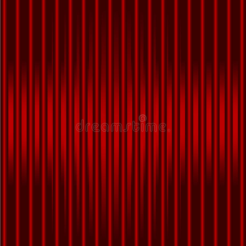 abstract background. vector royalty free illustration