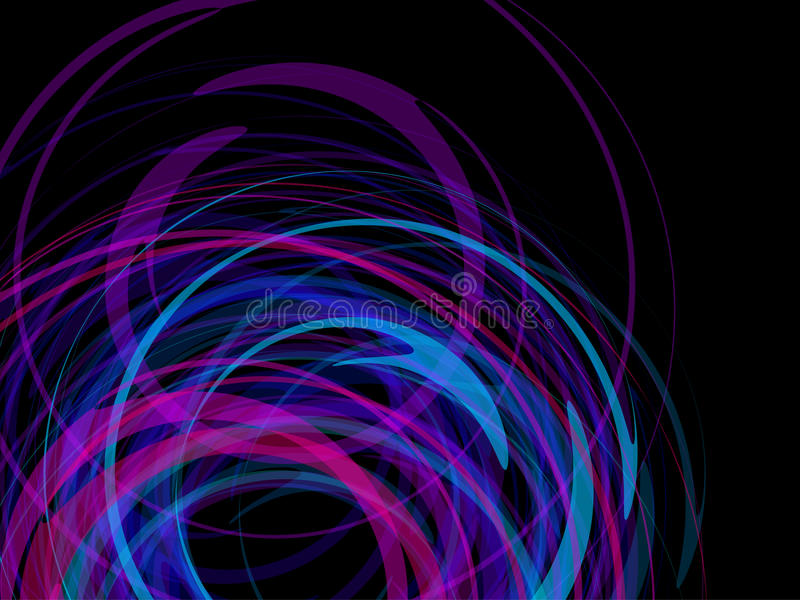 Abstract background, vector. Expression transparency shape, vector, EPS 10 royalty free illustration