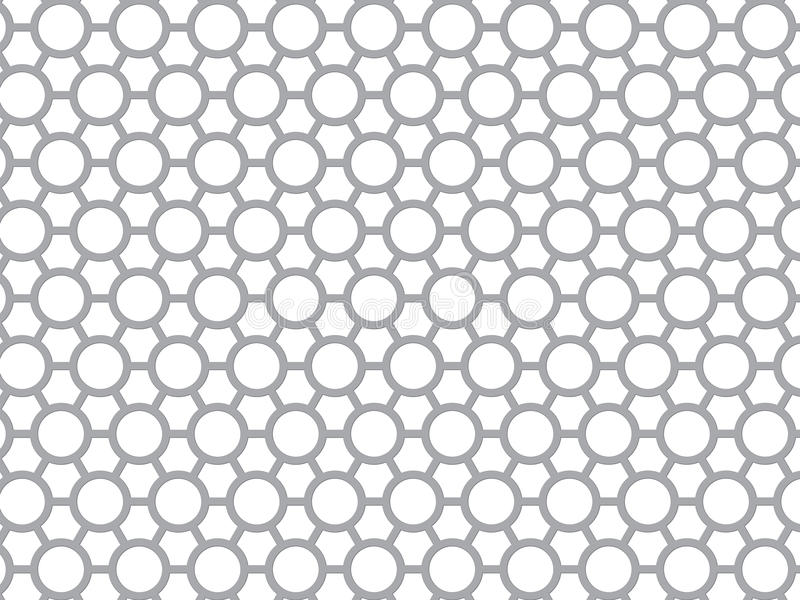 Abstract Background - Vector Stock Photo
