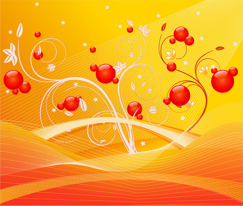 Abstract  Background - Vector Stock Photos