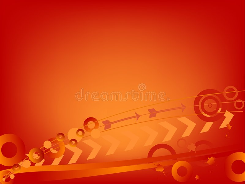 Download Abstract Background, Vector Royalty Free Stock Photography - Image: 3646157