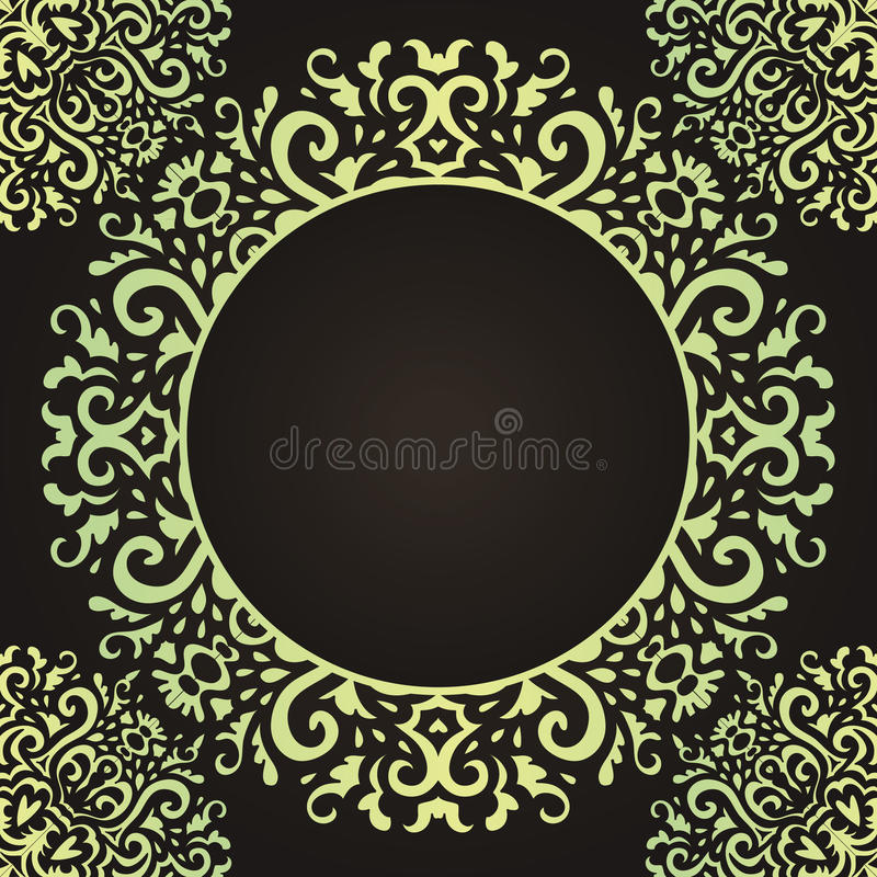Download Abstract background stock vector. Image of contemporary - 30467014