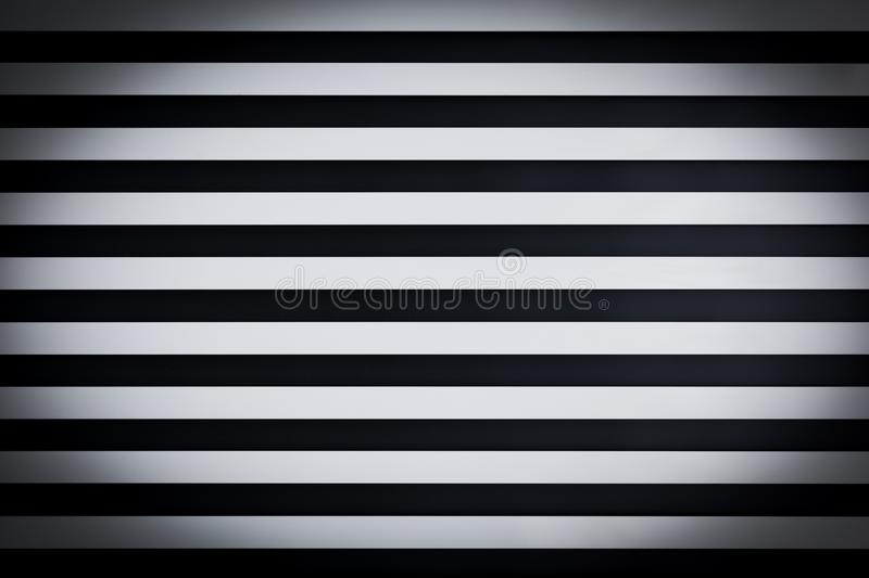 Abstract background with vignetting royalty free stock image