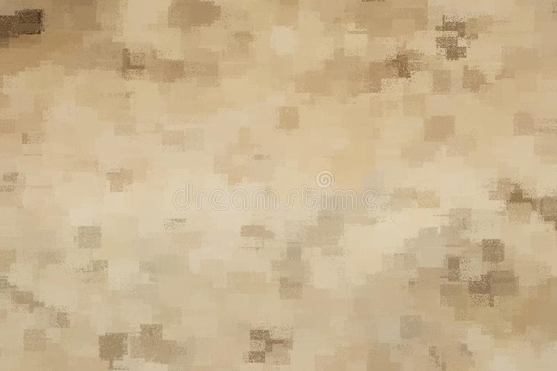 Abstract background, abstract Vintage brown background. royalty free stock image
