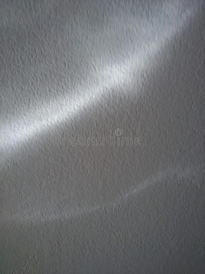 Black and white light on wall abstract background. Abstract background / wallpaper. light photographed on wall, black and white stock images