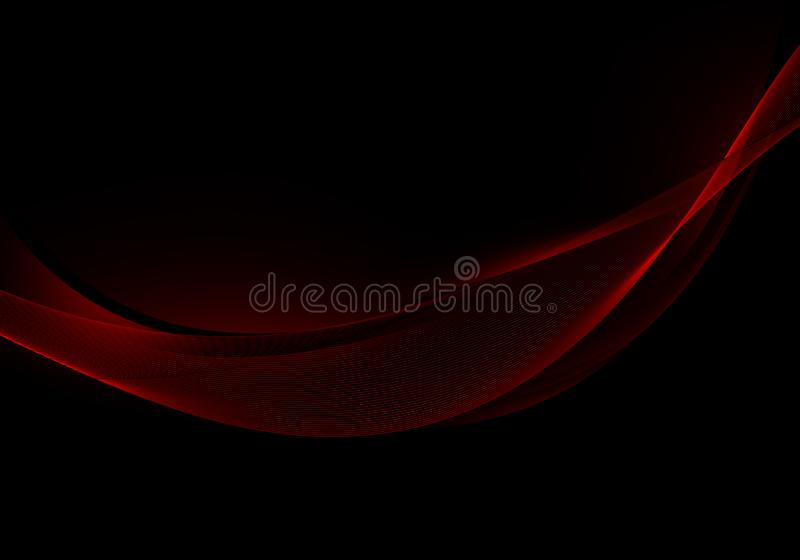 135 451 Black Red Wallpaper Photos Free Royalty Free Stock Photos From Dreamstime