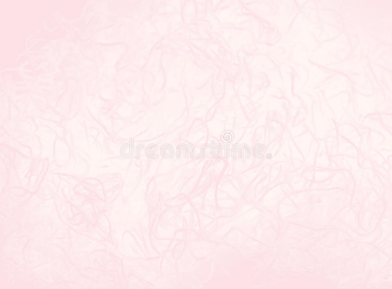 Abstract Background-wool. Stock Images