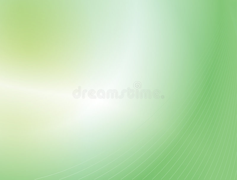Download Abstract Background1 Stock Images - Image: 8160754