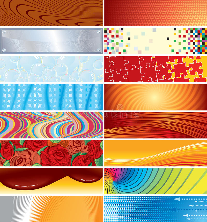 Download Abstract backgrounds stock illustration. Illustration of cool - 13967887