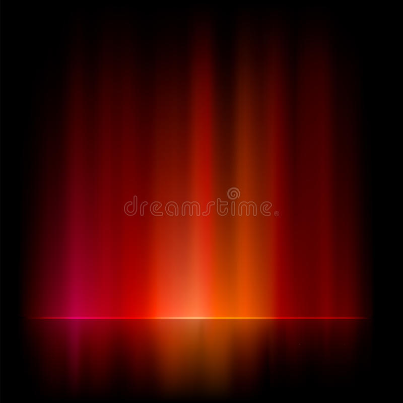 Abstract backgrounds. royalty free illustration