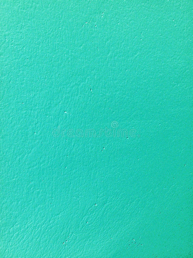 Abstract Backgrounds Royalty Free Stock Photo