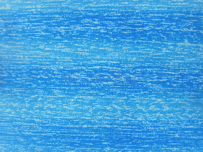 Download Abstract backgrounds stock illustration. Image of design - 183240