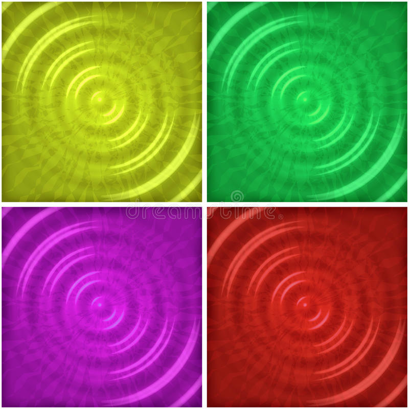 Download Abstract backgrounds stock illustration. Illustration of element - 20601138