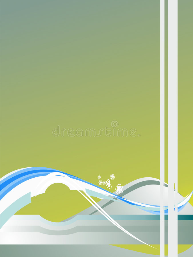 Download Abstract backgrounds stock illustration. Illustration of concepts - 2939606