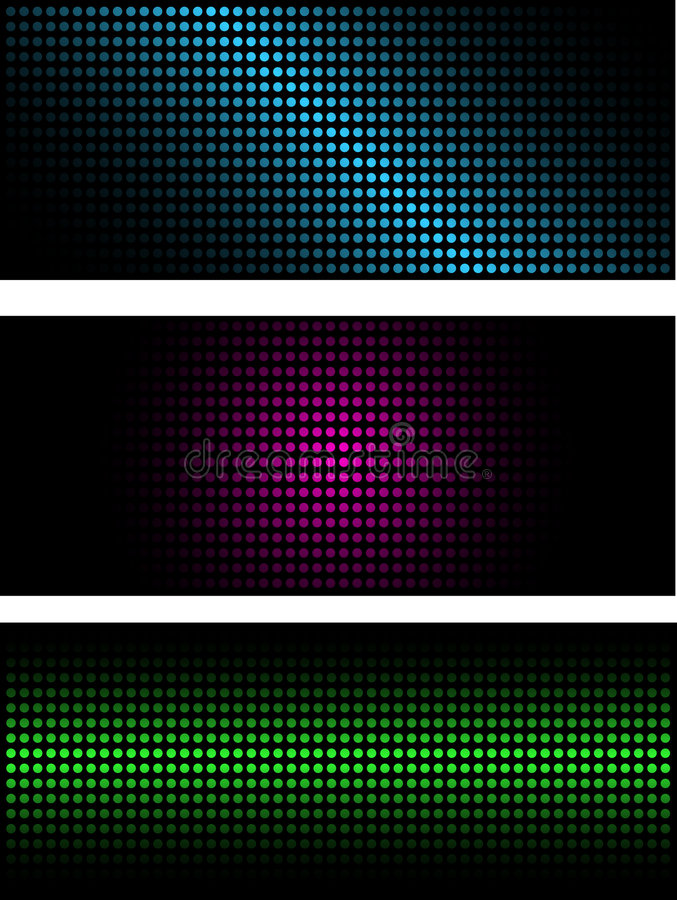 Download Abstract Backgrounds Stock Photos - Image: 5512593