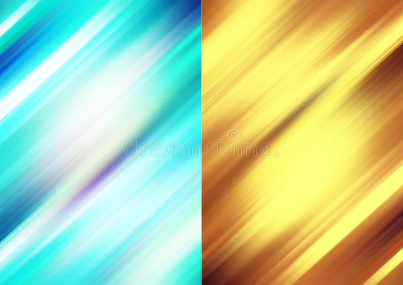 Abstract backgrounds. Beautiful abstract backgrounds, clean design vector illustration