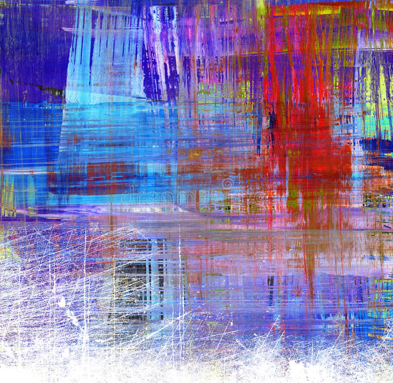 Abstract backgrounds stock illustration