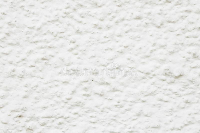 Abstract backgrounds: old traditional lime plaster on a wall stock image