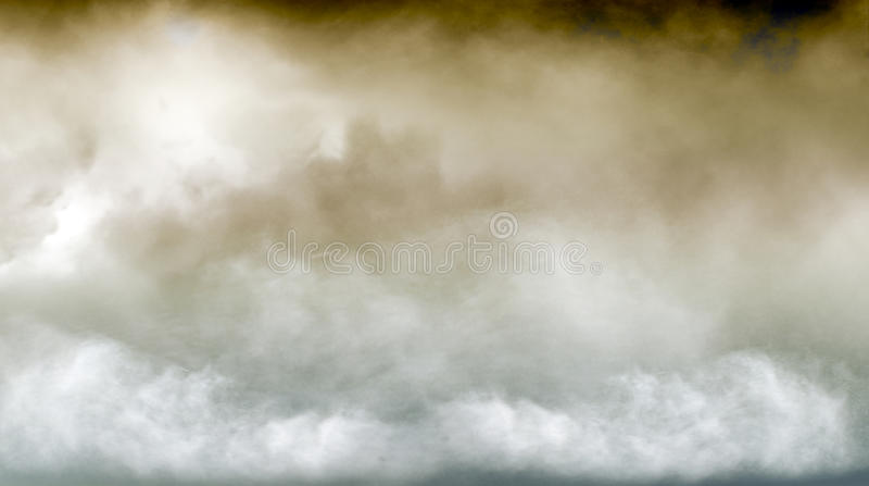 Abstract backgrounds. Stormy and abstract natural backgrounds royalty free stock photography
