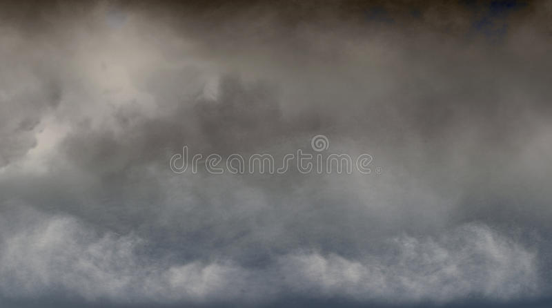 Abstract backgrounds. Stormy and abstract natural backgrounds royalty free stock images