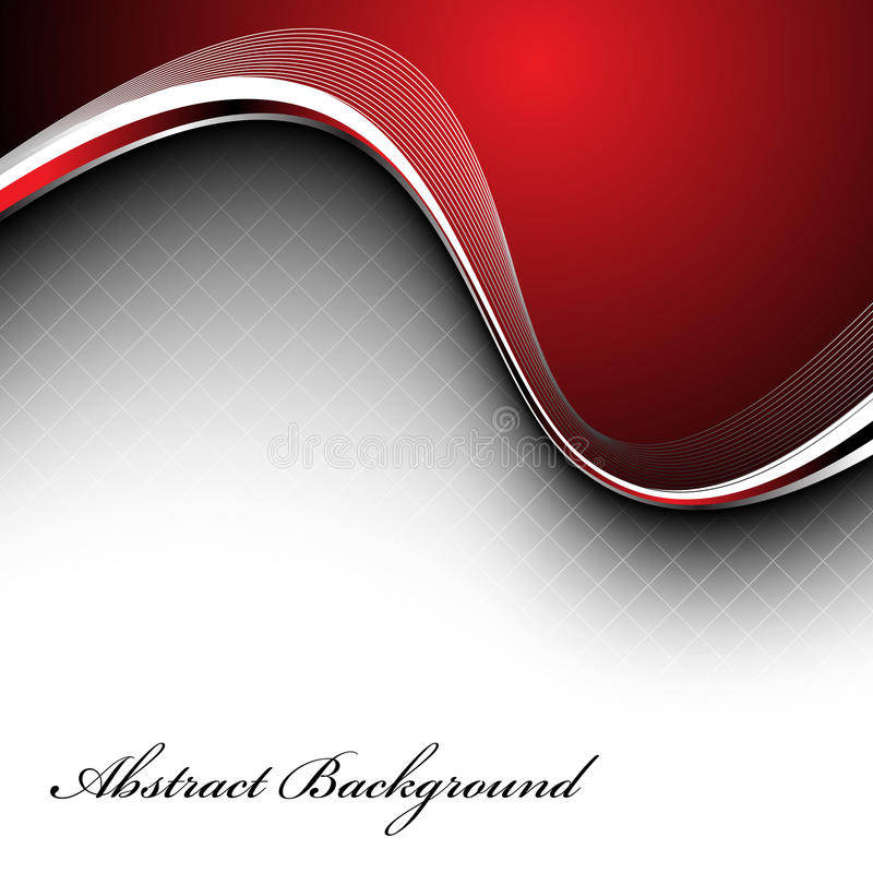 Abstract backgrounds. Vector illustration vector illustration