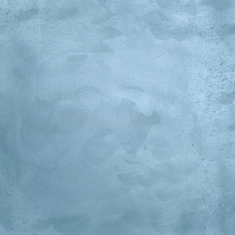 Abstract Backgrounds and Wallpapers stock images