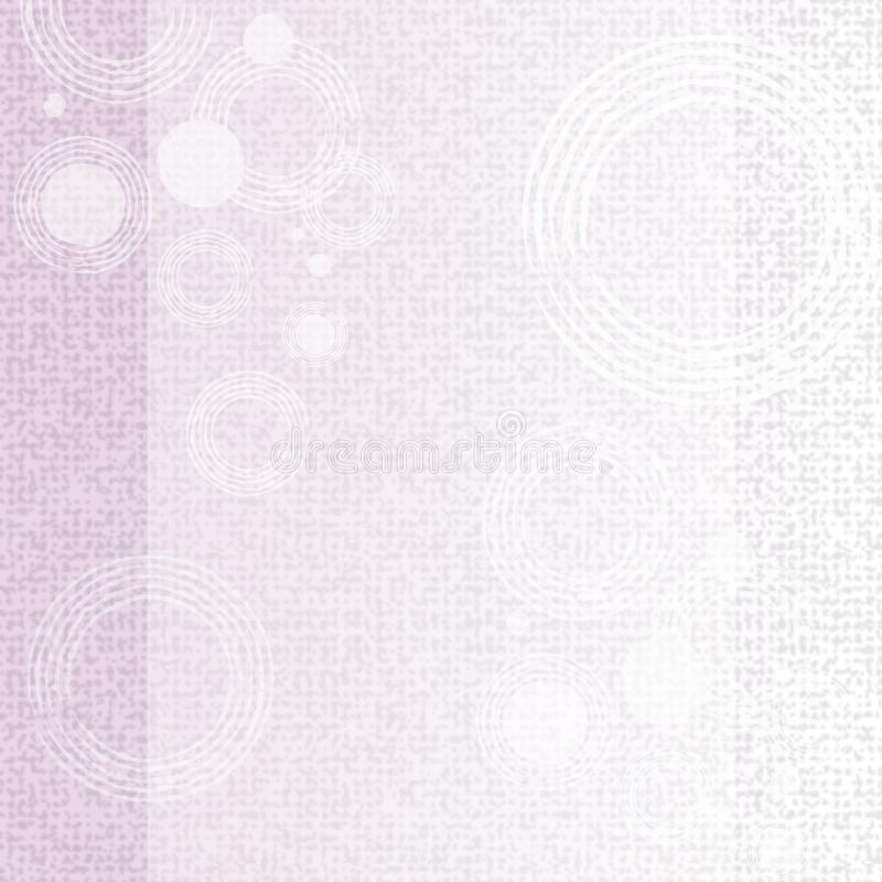 Abstract Backgrounds and Wallpapers stock photography