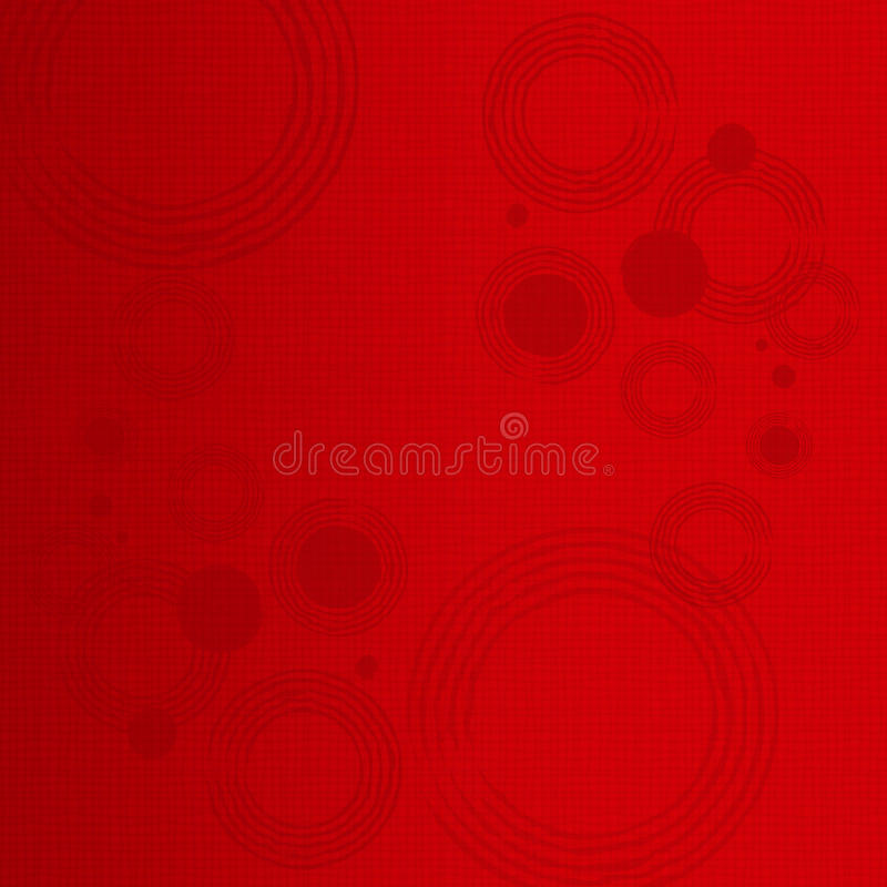 Abstract Backgrounds and Wallpapers royalty free stock image