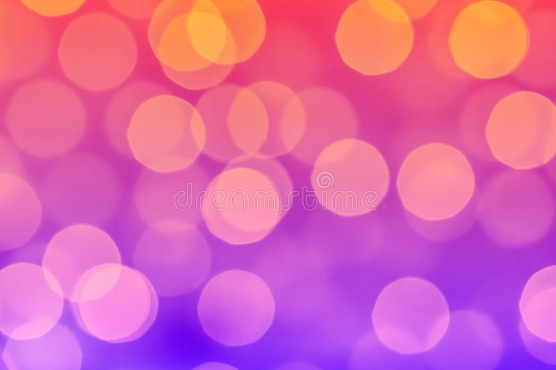 Abstract backround stock photos