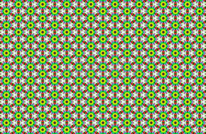 abstract Bead patterns background stock photos