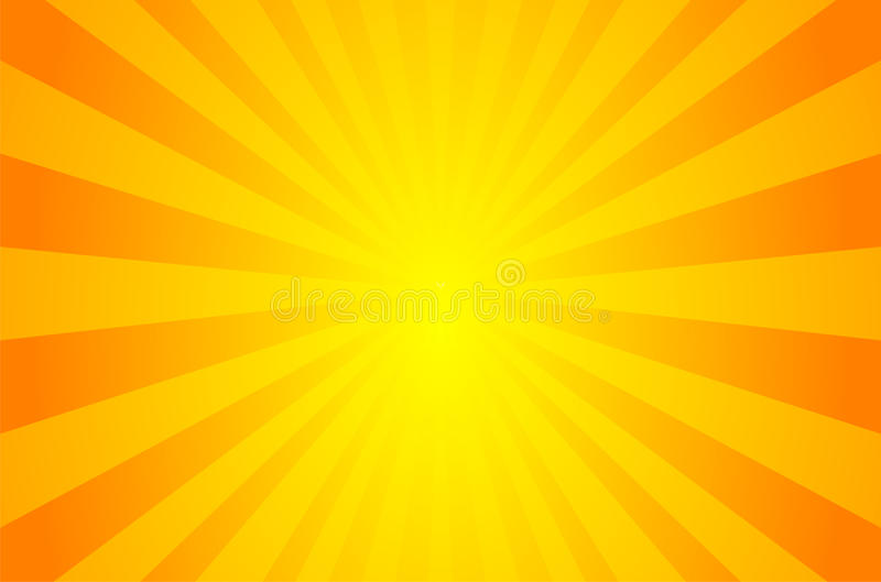 Abstract Beam Background Stock Photos