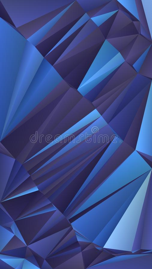 Abstract 4 royalty free stock photography
