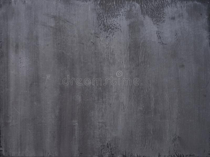 Abstract beton background. Old concrete texture. Blank copy space. stock photography