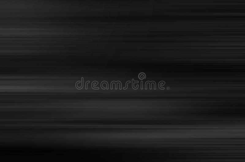 Abstract black background or gray design pattern royalty free illustration