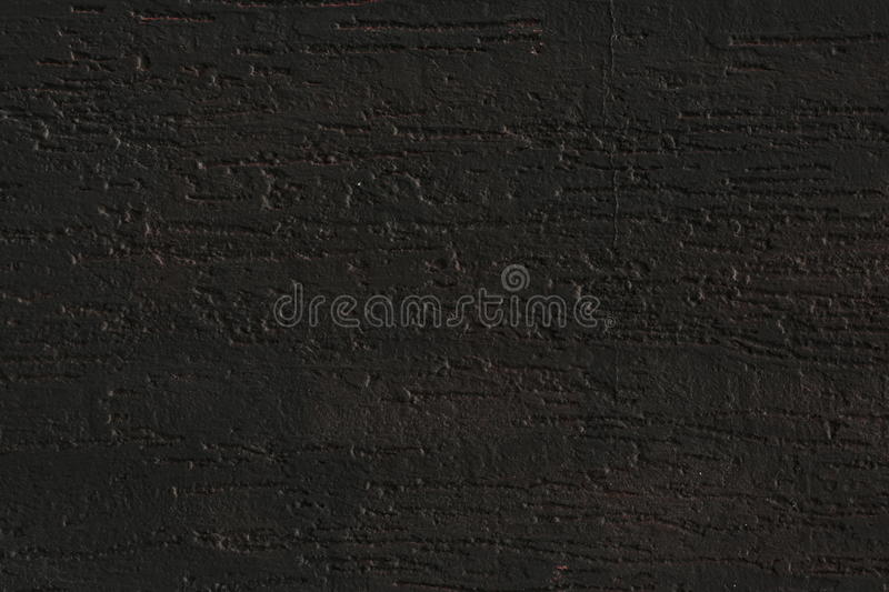 Abstract black background stock image