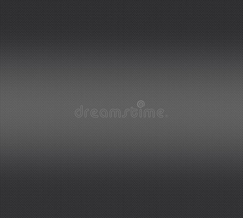Abstract black background or texture stock photos